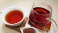 ルイボスティーの効果|美味しく飲んで健康をサポート