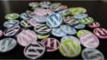 目的別WordPressカスタマイズ&プラグイン導入
