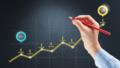 インデックス投資のポートフォリオ紹介